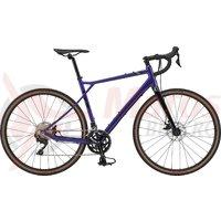 Bicicleta GT 700 M Grade Al Expert PUR 2020
