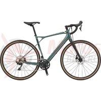 Bicicleta GT 700 M Grade Crb Expert JDE 2020