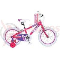 Bicicleta Ideal 16