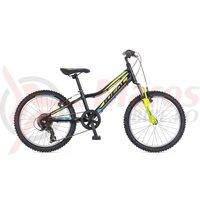 Bicicleta Ideal MTB 20