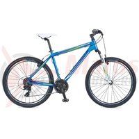 Bicicleta Ideal MTB 26