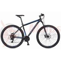 Bicicleta Ideal MTB 27.5