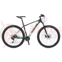 Bicicleta Ideal MTB 29