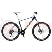Bicicleta Ideal MTB Carbon 26