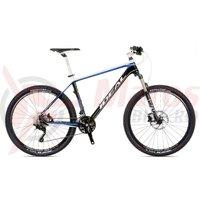 Bicicleta Ideal MTB Carbon 26