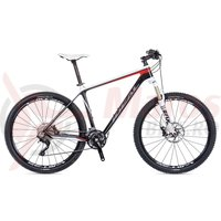 Bicicleta Ideal MTB Carbon 27.5