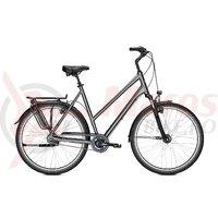 Bicicleta Kalkhoff Agattu XXL 8R TR 2020