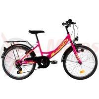 Bicicleta Kreativ 2014 roz 2019