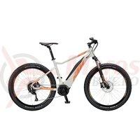 Bicicleta KTM Macina Ride 272