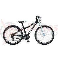 Bicicleta KTM Wild Bee 24.18