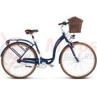 Bicicleta Le Grand Lille 6 28