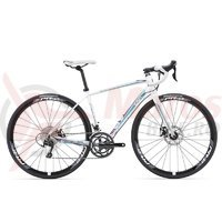 Bicicleta LIV GIANT AVAIL 1 DISC 2016