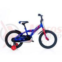 Bicicleta Magellan Kevin 16