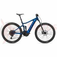 Bicicleta MTB Electrica GIANT Stance E+ 1 PRO 29'' Blue 2020
