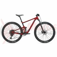 Bicicleta MTB GIANT Anthem 3 29'' 2020 Metallic Red