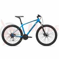 Bicicleta MTB Giant ATX 1 Disc 27.5