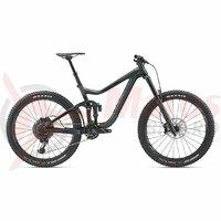 Bicicleta MTB Giant Reign Advanced 27.5