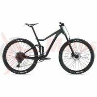 Bicicleta MTB Giant Stance 2 29