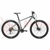 Bicicleta MTB Giant Talon 1 GE 27,5