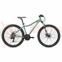 Bicicleta MTB Liv Giant Bliss 2 27.5'' Teal