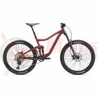 Bicicleta MTB Liv Giant Intrigue 1 27,5