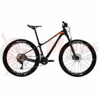 Bicicleta MTB Liv Giant Obsess Advanced 3 27.5