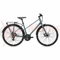 Bicicleta oras Liv Giant BeLiv 2 City F 28