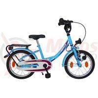 Bicicleta Pegasus 16