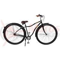 Bicicleta QU-AX Monsterbike 36