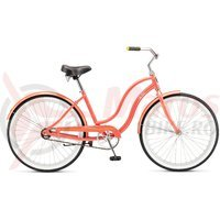 Bicicleta Schwinn Slik Chik Coral