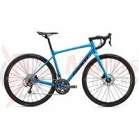 Bicicleta sosea Giant Contend AR 2 28