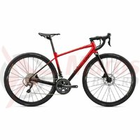 Bicicleta Sosea LIV GIANT Avail AR2 28'' Metallic Red 2020