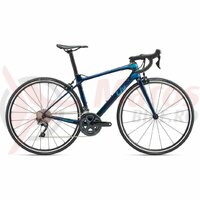 Bicicleta sosea Liv Giant Langma Advanced 1 28