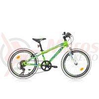 Bicicleta Sprint Apolon 20