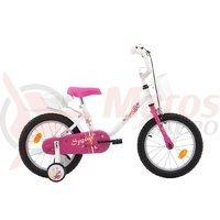 Bicicleta Sprint Jessie 16