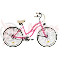 Bicicleta Venture 2694 roz 2019