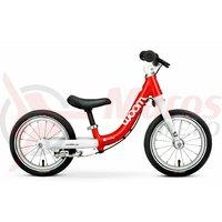 Bicicleta Woom 1 12