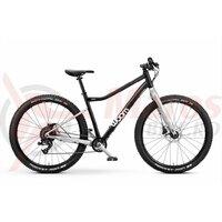 Bicicleta Woom 6 OFF