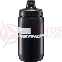 Bidon Merida Stripe negru 500 ml