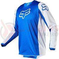 Bluza 180 Prix Jersey [blu]