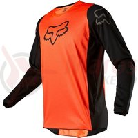 Bluza 180 Prix Jersey [orange]