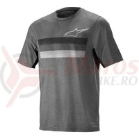 Bluza Alpinestars Alps 6.0 SS Melange/Grey/Black