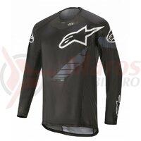 Bluza Alpinestars Techstar LS Black Edition