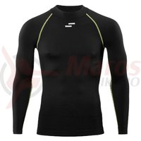 Bluza de corp Square baselayer L/S