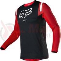 Bluza Flexair Redr Jersey [flm Rd]