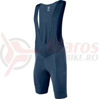 Body Fox MTB-Jersey Ascent BIB lt indo