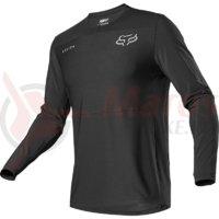 Bluza Legion Jersey [blk]