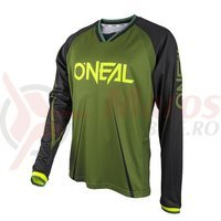Bluza O'Neal Element FR Blocker