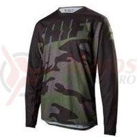 Bluza Shift R3con Drift Camo jersey fat cam