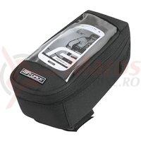 Borseta cadru Force Phone XL 5.5
